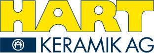 Hart Keramik AG