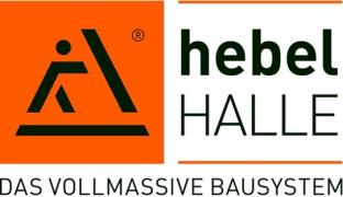 hebel-halle
