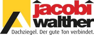 Jacobi Tonwerke GmbH