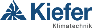 Kiefer Klimatechnik GmbH