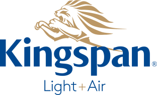 Kingspan Light + Air | ESSMANN Gebäudetechnik GmbH