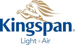 Kingspan Light + Air | ESSMANN Gebäudetechnik GmbH