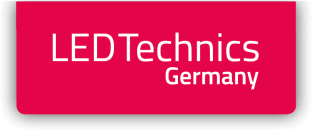 LED Technics Germany GmbH