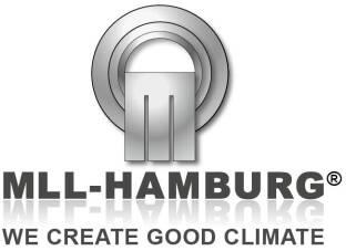 mll-hamburg