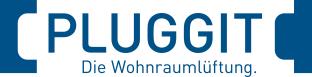 pluggit-Logo