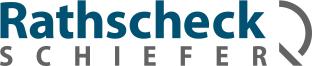 Rathscheck Schiefer und Dach-Systeme - ZN der Wilh. Werhahn KG Neuss
