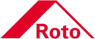 Roto Frank Fenster- und Türtechnologie GmbH