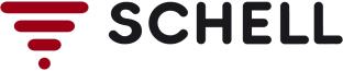 SCHELL GmbH & Co. KG - Armaturentechnologie