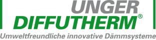 Udi Dämmsysteme GmbH