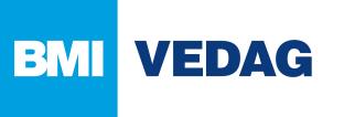 Vedag - BMI Flachdach GmbH