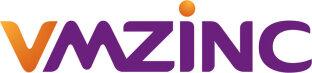 VMZINC - VM Building Solutions Deutschland GmbH