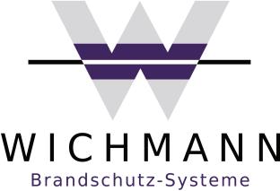 Wichmann Brandschutzsysteme <nobr>GmbH&Co.KG</nobr>