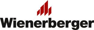Wienerberger GmbH - Produktbereich Argeton