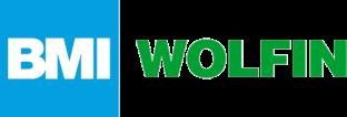 WOLFIN Bautechnik GmbH