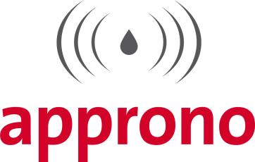 Approno Systeme GmbH