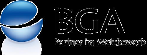 Bundesverbandes Großhandel, Außenhandel, Dienstleistungen (BGA)