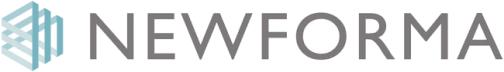 Newforma-Logo