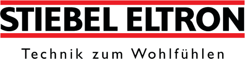 Stiebel Eltron-Logo