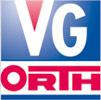 VG-ORTH GmbH & Co. KG