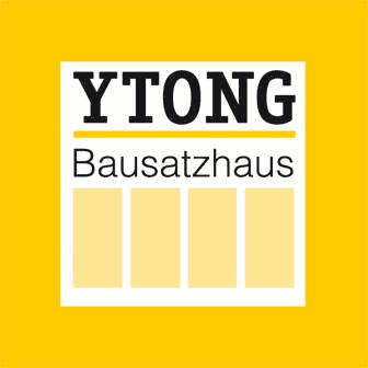 ytong-bausatzhaus