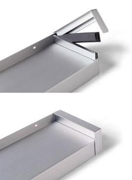 sto fensterbank h user immobilien bau. Black Bedroom Furniture Sets. Home Design Ideas