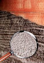 Putzmörtel, Ziegelmauerwerk, Bauen, Außenputz, Putze, Putz, Ziegelmauer, Außenputze, Bauphysik, Werkmörtel, Baugewerbe, Trockenbau, Putzgrund, Putzsysteme