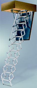 Bodentreppen, Renovierung, Dachboden, Dachraum, Bodentreppe, Dachbodentreppe, Dachbodentreppen, Treppen, Treppe, Klapptreppe, Klapptreppen, Raumspartreppe, Raumspartreppen, Hebel-Feder-System, Wärmeschutz, Feuerschutz