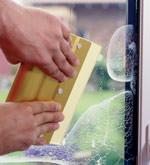 fensterfolien bieten schutz gegen sicht sonne und einbruch. Black Bedroom Furniture Sets. Home Design Ideas