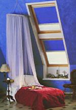Schlafzimmer Wandle schlafzimmer im wandel traumhafte ideen für das wohnen unterm dach