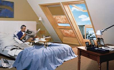 schlafzimmer im wandel traumhafte ideen f r das wohnen. Black Bedroom Furniture Sets. Home Design Ideas