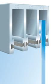 balkonverglasungen von sks schnelle und preisg nstige verarbeitung. Black Bedroom Furniture Sets. Home Design Ideas