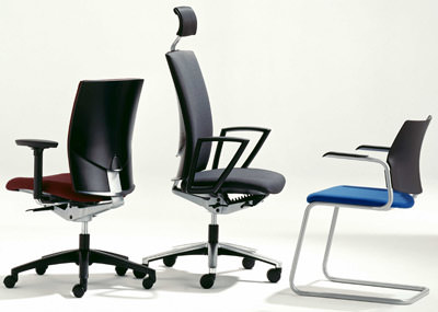 Bürostühle, Drehstühle, Drehstuhl, Besucherstühle, Beistellstuhl, Besucherstuhl