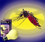 anti insekten lampe h lt m cken auf abstand. Black Bedroom Furniture Sets. Home Design Ideas