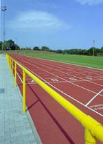 Sportbeläge, Sportböden, Sportboden, Spielfeldbeläge, Sportbelag, Sportboden, Hallenböden, Hallenboden