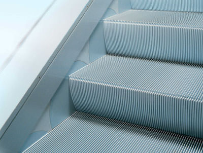 Rolltreppen, Fahrtreppen, Fahrtreppe, Aufzug, Personenbeförderung, Otis, Aufzüge, Kaufhausfahrtreppe, Rolltreppe