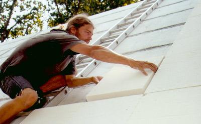 Dachdämmung, Dachisolierung, Mineraldämmplatte, Dachkonstruktione, Dachkonstruktion, Wohnbau, Wirtschaftsbau, mineralische Dämmung, Dachkonstruktionen, Wärmedämmstoffe, Dachbereich, Dämmwirkung, Dämmstoff, Mineraldämmung, Bauprodukt, Multipor