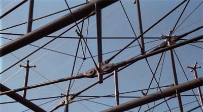 Halfen deha setzt f r zugstabsystem neue for Aussteifung stahlbau