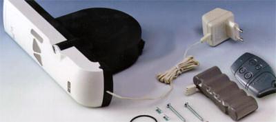 Rollladen, Rollladenantrieb, Rollladengurtwickler, Gurtwickler, Rollladenmotorisierung, Fernbedienung, Rollläden, Sonnenschutz, Tore