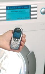 Haushaltsgeräte, Hausgeräte, Herd, Kühlschrank, Gefrierschrank, Geschirrspüler, Waschmaschine, Trockner, Klimagerät, Herde, Kühlschränke, Gefrierschränke, Waschmaschinen, Klimageräte