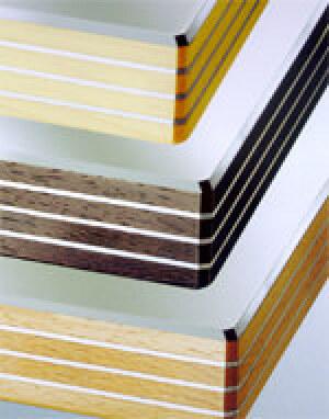 Edelstahlarbeitsplatten, Küchenmöbel, Arbeitsplatten