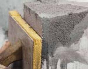 betonsanierung reparaturm rtel f r ecken und kanten im beton ingenieur und hochbau. Black Bedroom Furniture Sets. Home Design Ideas