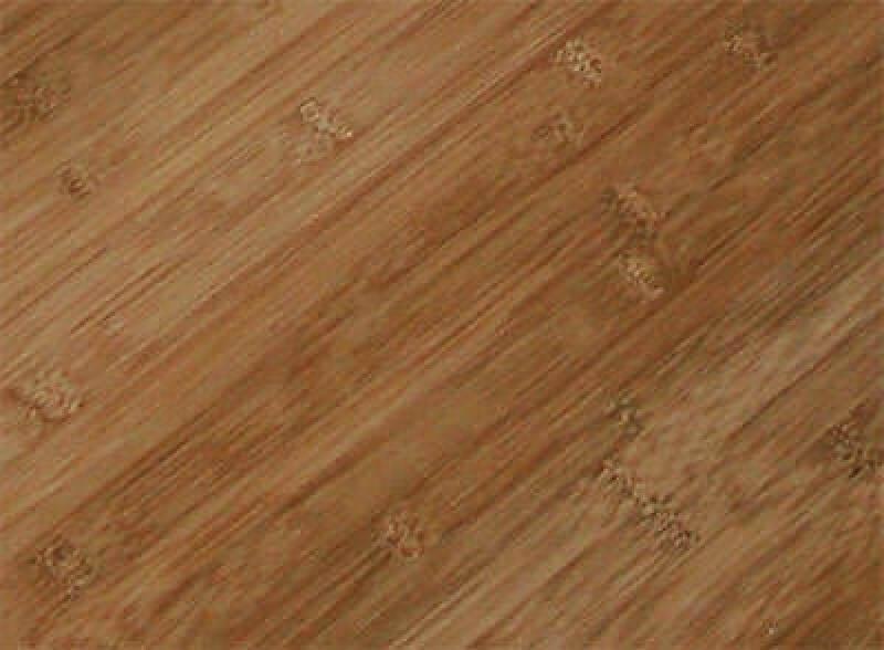 Bambusparkett, Bambushalme, Bambus-Fertigparkett, Holzboden, Acryllack, Trittschalldämmung
