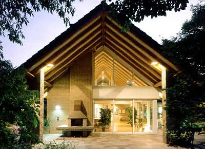 Architektur, Glas-Architektur, Fenster, Wärmeschutzfenster, Initiative fenstermarkt-plus.de, Wärmeschutzverglasung