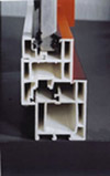 PVC Branche, PVC-Fenster, Kunststoffrohre, PVCplus, Kunststofffenster, PVC-Rohre, Kunststoffleitungen, Energiesparfenster