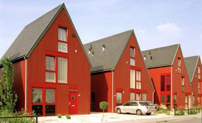 Schiefer, Schieferdach, Rechteck-Doppeldeckung, Schieferdächer, Dachdeckung, Schieferdeckung, Dach, Dächer, Rechteck-Doppeldeckung, Baukosten