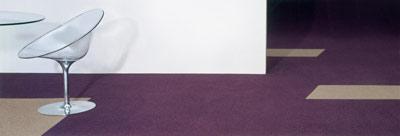 Teppichboden, Teppichböden, Velours-Teppichboden, Velourteppichboden, Bahnenware, Teppichfliesen