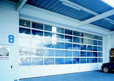 Garagentore, Industrietore, Hallentore, Industrieverband Tore Türen Zargen, Bauindustrie, Industrietore, Tor, Tür, Feuerschutztüren, Feuerschutztore, Garagentore, Bauwirtschaft