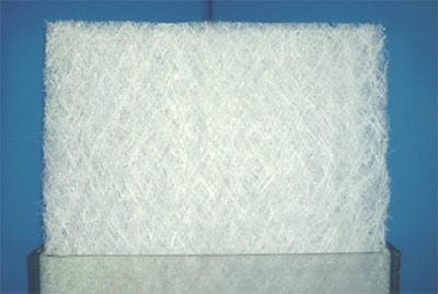 transparente Wärmedämmung , Profilglas, transluzente Wärmedämmung, Zwischenglasisolierung, Profilglasbahnen, Glaszwischenraum, Isolierung, transluzente Isoliereinlage