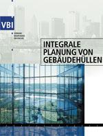ntegrale Planung von Gebäudehüllen
