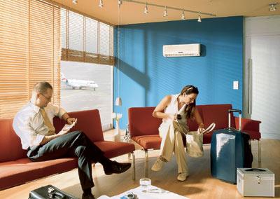 dachgeschoss page 674 of 705 1001 dachgeschoss klimatisieren ideen. Black Bedroom Furniture Sets. Home Design Ideas